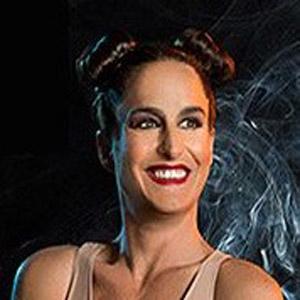 Julieta Valeria Oriol Silva
