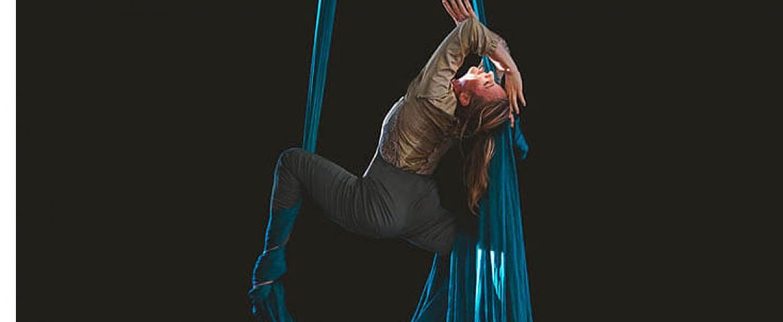Erin Drumheller cover photo