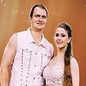 Katya Taletskaya