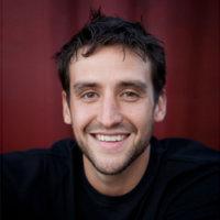 Alan Davis avatar