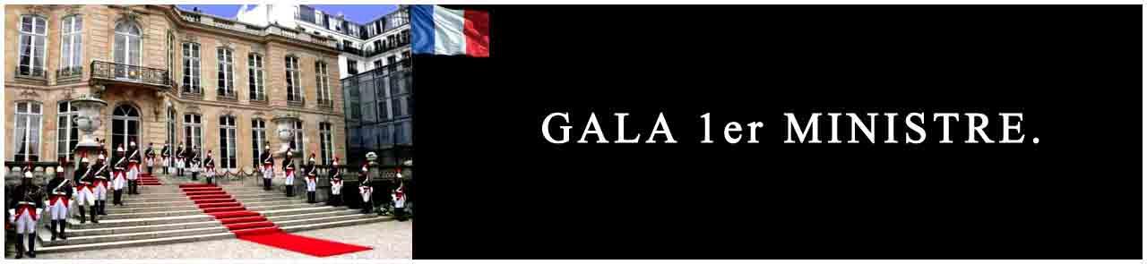 Gala-1er-Ministre-Matignon-Showmedias-Tom-Shanon