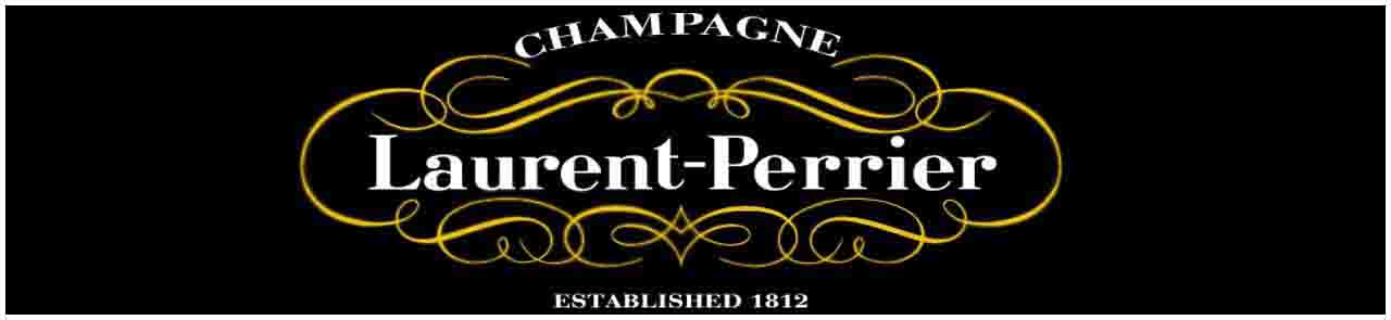 Gala-Champagne-Laurent-Perrier-Showmedias-Tom-Shanon
