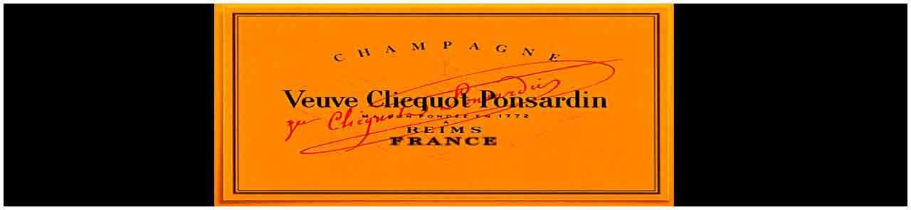 Gala-Champagne-Veuve-Clicquot-Showmedias-Tom-Shanon