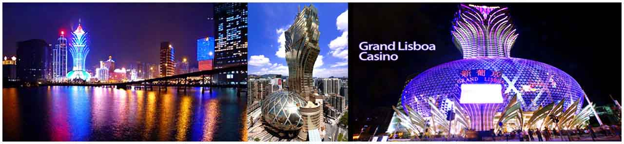 Grand-Lisboa-Macau-CHINA