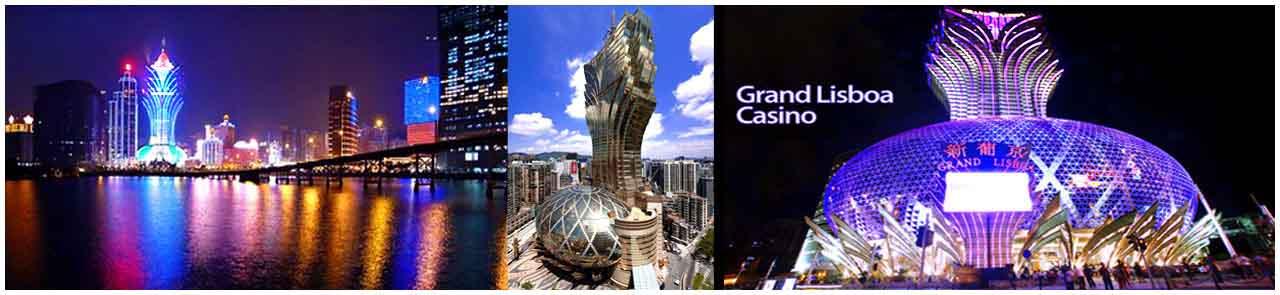 Grand-Lisboa-Macau-CHINA