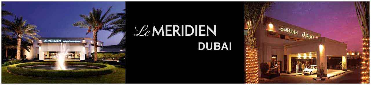 Meridien-Hotel-Dubai-Showmedias