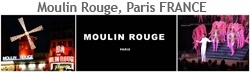 Moulin Rouge Tom Shanon