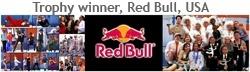Red Bull english Tom Shanon