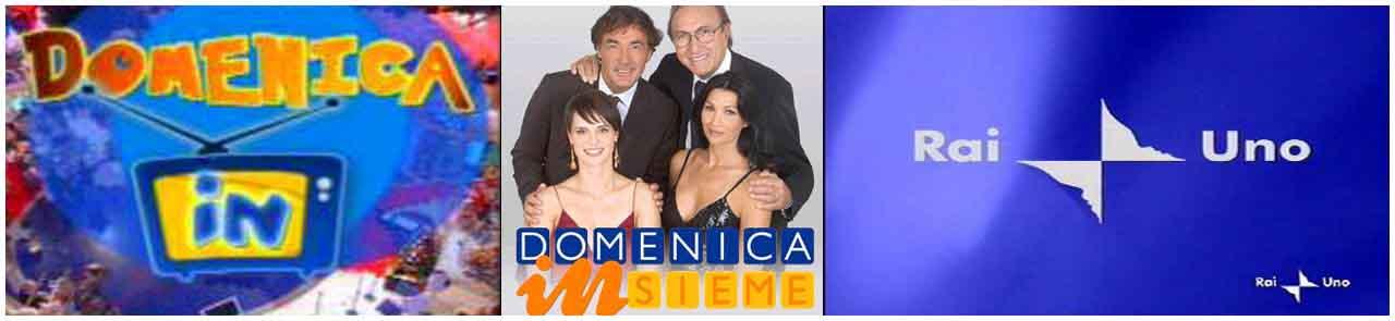 TV-Show-Domenica-in-Rai-Uno-ITALY-Shomedias-Tom-Shanon