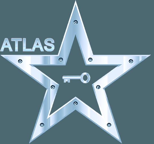 ATLAS Tom Shanon the secret of pros
