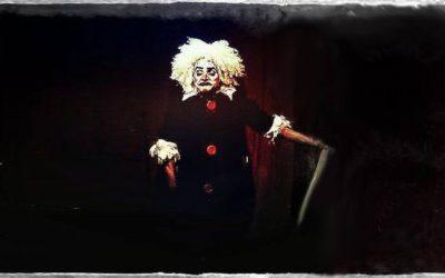 Tomate Clown